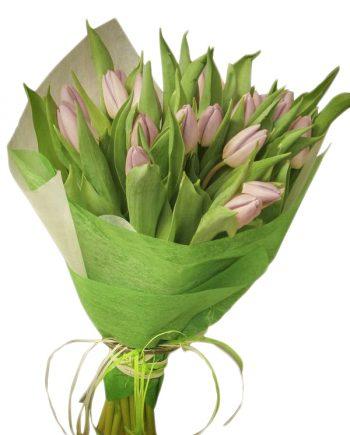 ramo-de-tulipanes-para-enviar-madrid.jpg