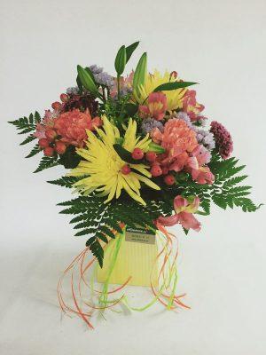 FLOWER-BOX-2