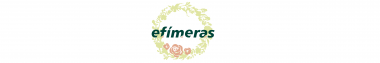 Efímeras-